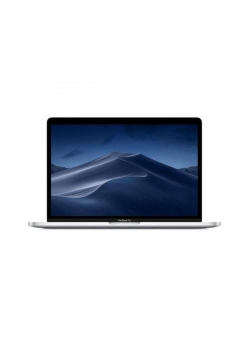 "Notebook Apple MacBook Pro 15,4"" quad-core i7 2.9GHz/16GB/SSD256GB/Radeon Pro555X-4GB/macOS"