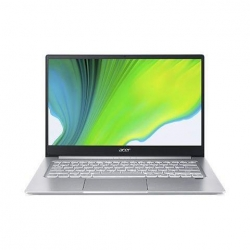 "Notebook Acer Swift 3 14""FHD/Ryzen 5 4500U/8GB/SSD512GB/Radeon/W10 Silver"